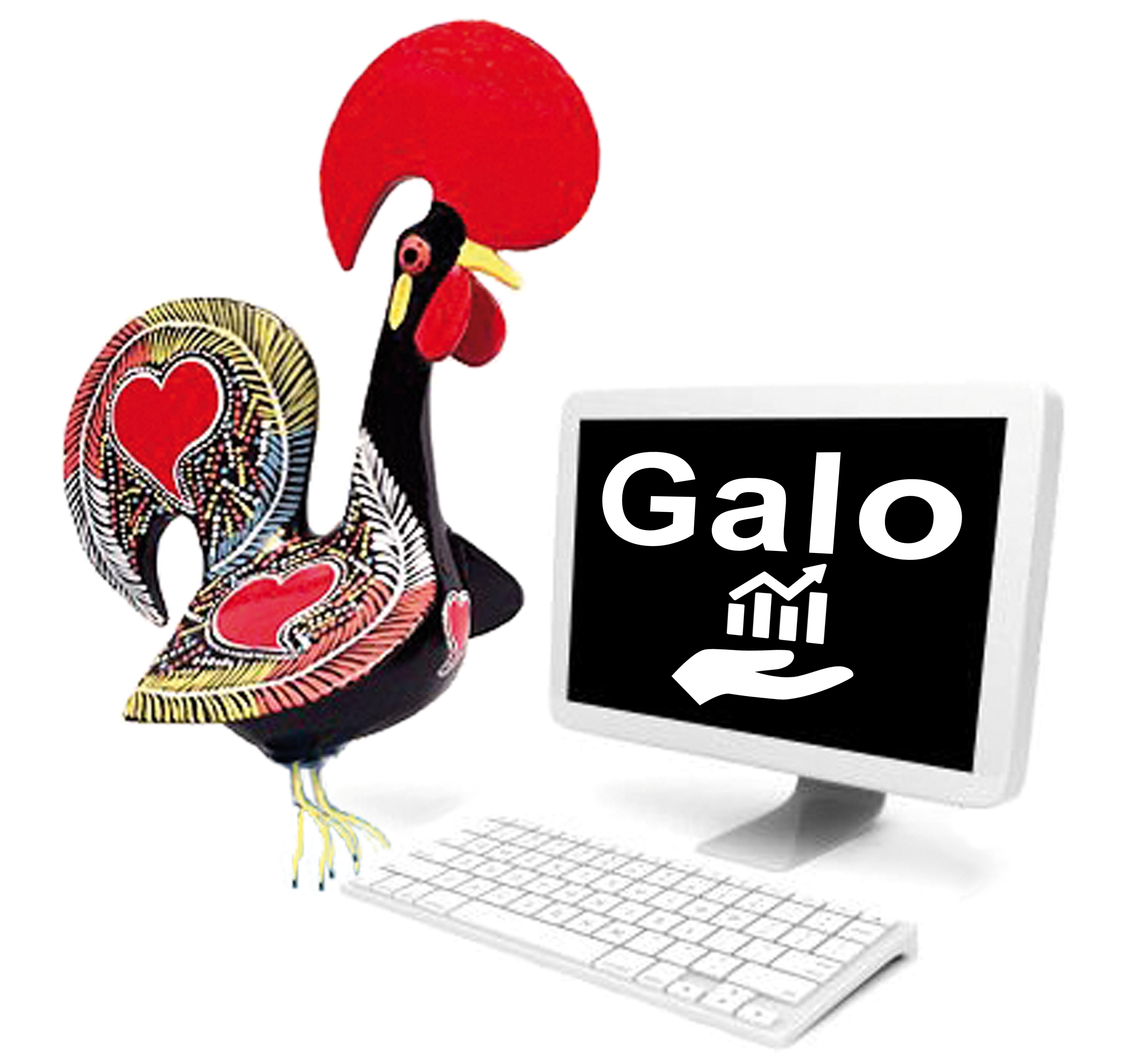 Klik hier voor de Galo Bedrijfssupport startpagina